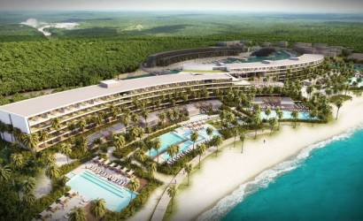 Meliá pencils in Paradisus Playa Mujeres opening for early 2019