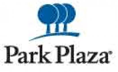 Park Plaza Hotels strengthens its position in the United Kingdom