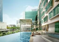 Staywell Hospitality Group to bring Park Regis brand to Southeast Asia