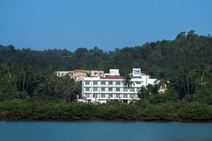 The Park Hotel Goa Baga River opens in India