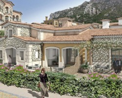 Park Hyatt Mallorca opens in Spain