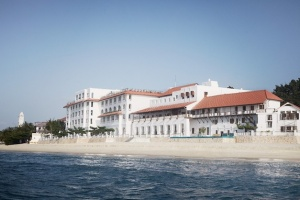 Park Hyatt Zanzibar welcomes guests to the Spice Island