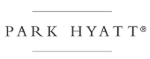 Park Hyatt hotel opens in Hyderabad, expanding Hyatt Portfolio in India