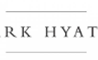 Hyatt announces plans for Park Hyatt Busan