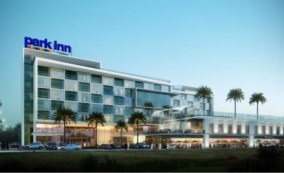 Radisson Hotel Group signs two new properties in Oman