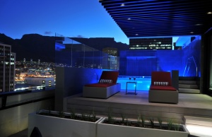 Park Inn expands in Cape Town
