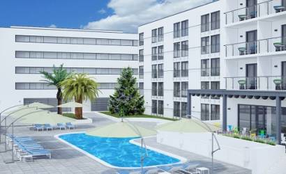 PPHE Hotel Group expands in Croatia with new Park Plaza property