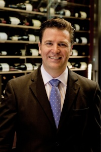 Breaking Travel News interview: Paul James, global brand leader, The Luxury Collection Hotels