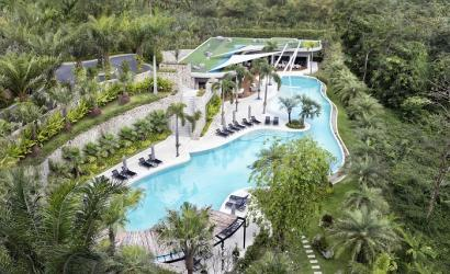 Breaking Travel News investigates: The Pavilions Phuket, Thailand