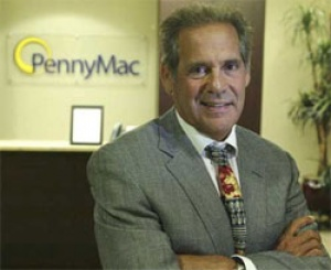 CityCenter Selects PennyMac as Lending Resource and Introduces a Seller Financing Program