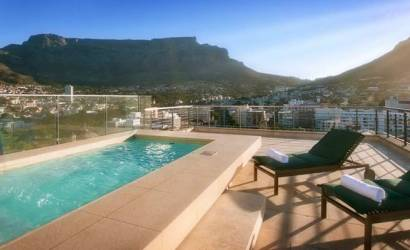 Pepperclub expansion leads boom in South African tourism