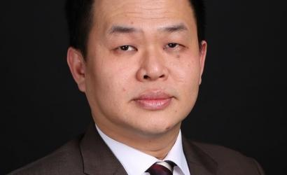 Phan Ing Pai takes up Onyx leadership role in China