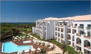 Pine Cliffs Hotel, a Luxury Collection Resort, reopens in Algarve, Portugal