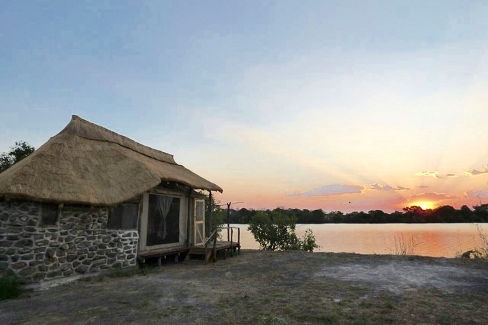Pinnon Safari Lodge set to launch in Zambia in spring 2017