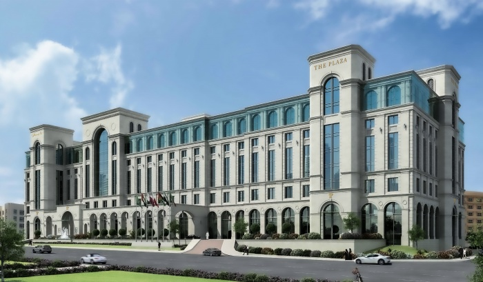Minor Hotels signs for two new Qatar properties