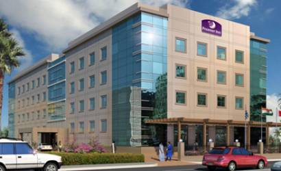 Travelport links for distribution deal with Premier Inn