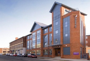Premier Inn outlines employment expansion plans