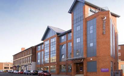 Premier Inn partners with Sabre