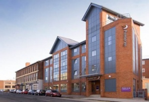 Unite calls on Whitbread to improve staff conditions at Premier Inn