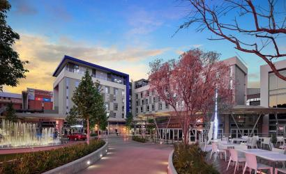 Protea Hotel by Marriott Pretoria Loftus Park opens in South Africa