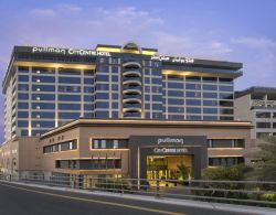 Pullman Dubai Deira City Centre opens to guests