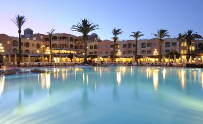 Breaking Travel News interview: Patrick Recasens, general manager, Pullman Timi Ama Sardegna