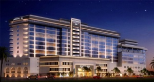 Pullman Dubai Deira City Centre scoops top World Travel Awards