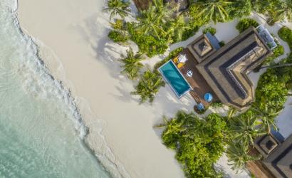 Pullman Maldives Maamutaa Resort opens to first guests