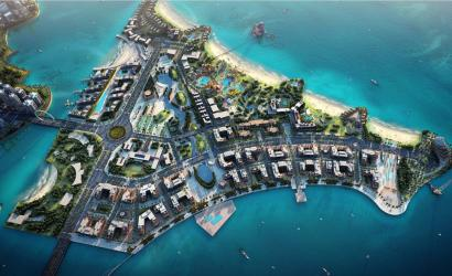 ITB Berlin: Rixos moves into Qatar with Katara Hospitality deal