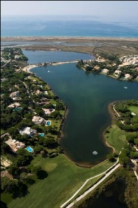 Quinta do Lago to sponsor World Travel Awards Europe Golf Classic tournament