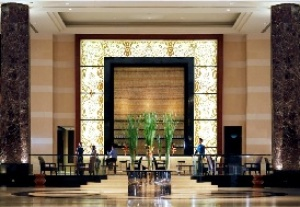 Carlson opens first Radisson Blu Hotel in Asia Pacific