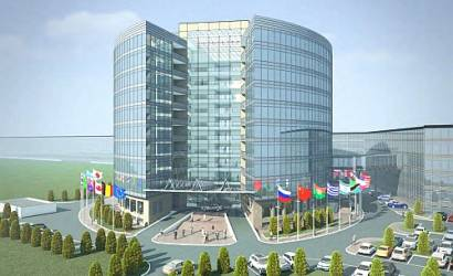 Rezidor announces the Radisson Blu Sheremetyevo Airport Hotel, Moscow