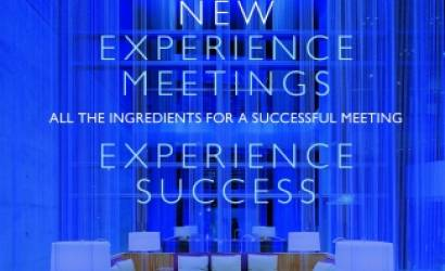 Radisson Blu hotels launch: Experience Meetings