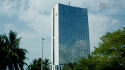 Togo to welcome Africa Hotel Investment Forum in April