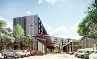 AHIF 2017: Carlson Rezidor Hotel Group to add second Radisson Blu property in Ethiopia