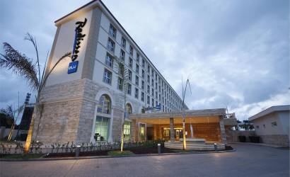 Radisson Hotel Group signs for Conakry, Republic of Guinea, property
