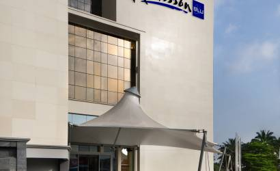 FIHA: Global hotel chains plan expansion in Francophone Africa