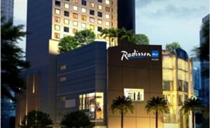 Carlson Rezidor steps up Asia Pacific presence