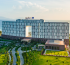 Radisson Blu Resort Cam Ranh opens in Vietnam