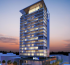 Radisson signs for first branded serviced apartments in Cyprus
