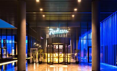 Radisson Blu sees rapid African expansion