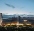 Radisson Hotel Perm set for 2021 opening in Russia