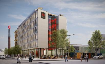 Radisson Red signed for 2023 opening in Tallinn, Estonia
