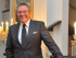 Breaking Travel News interview: Ralph Radtke, general manager, Çırağan Palace Kempinski Istanbul