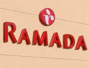 Ramada Hotels expand in China
