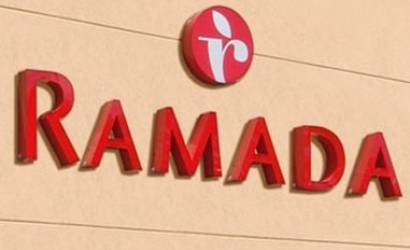 Ramada grows in New Zealand with latest signings