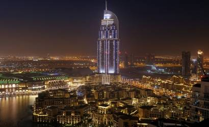 Ramada Downtown Dubai aims to expand source markets at ATM 2014