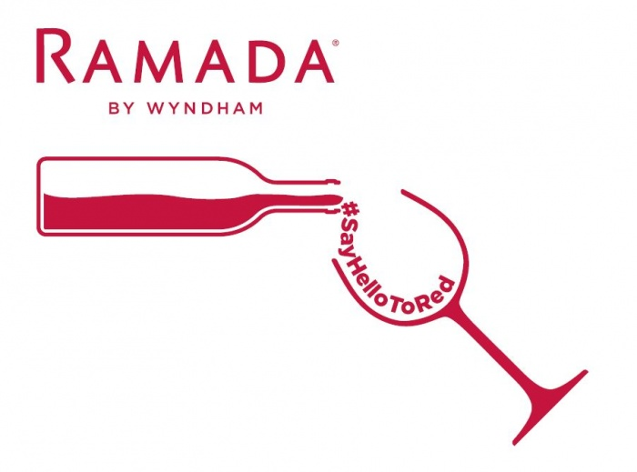 Ramada showcases wine offering with new initiative