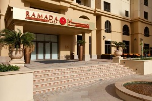 New hotel options in UAE as Wyndham signs two new properties