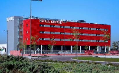 Ramada by Wyndham Madrid Getafe takes brand into Spain